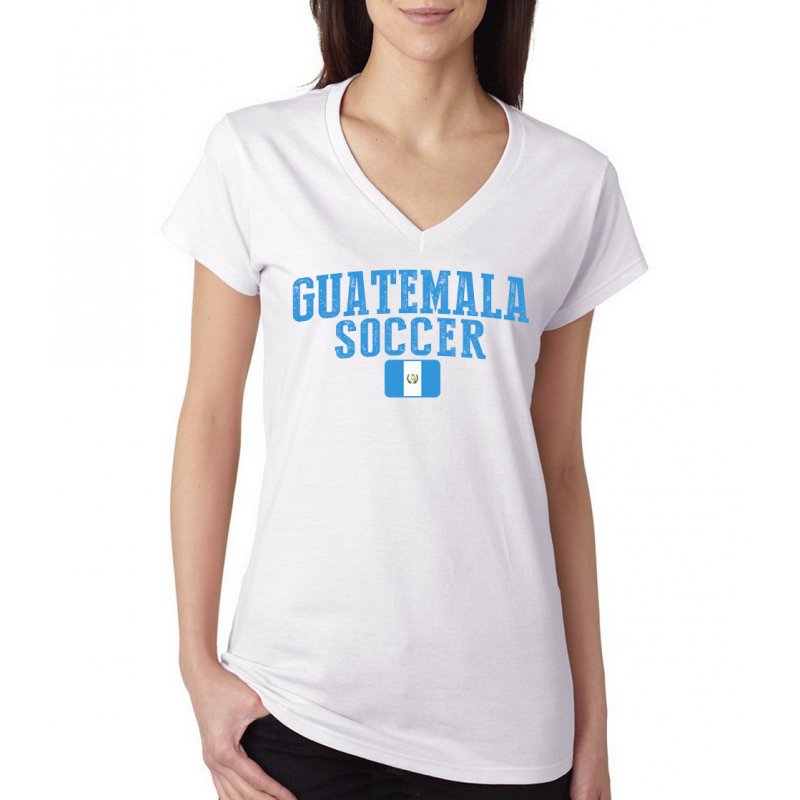 size 40 0be69 d1a97 Guatemala Country pride Shirt | World Cup - Country Pride | The Sports Ego