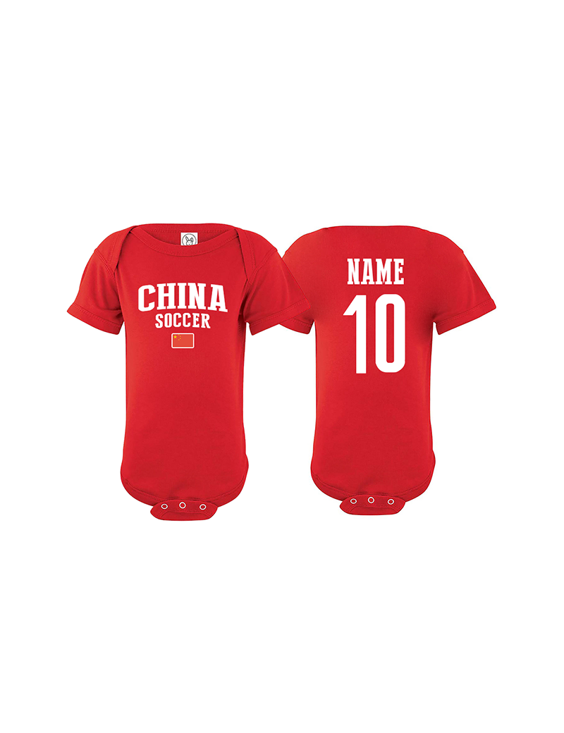 Popular China World Cup 2018 - china-world-cup-baby-soccer-bodysuit  Image_46266 .jpg